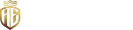 Auto Elite Logo