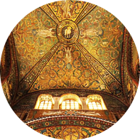 Ravenna Tours